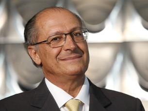 STJ autoriza envio de inquérito que investiga Alckmin para Justiça Eleitoral de São Paulo