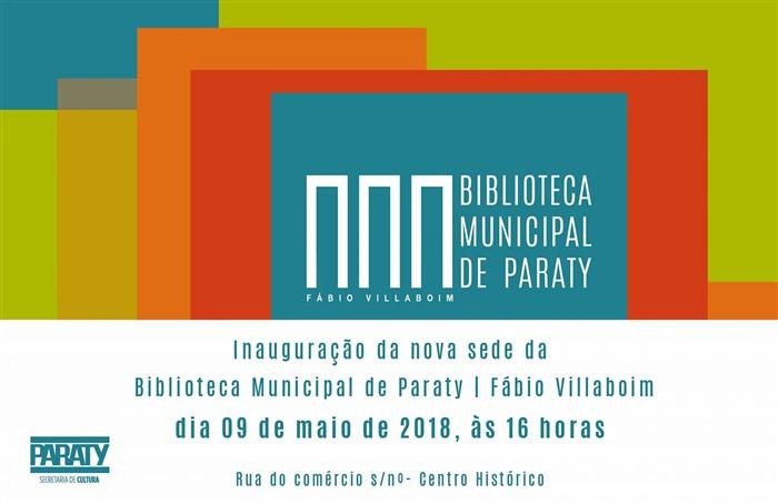 Foto: Divulgação/PMP