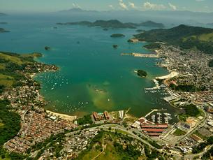 Encontro vai discutir expansão urbana na Costa Verde