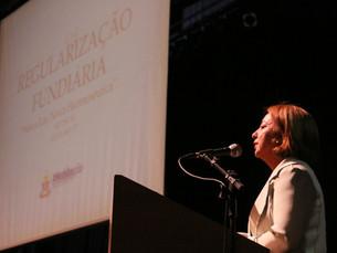 Semana Jurídica da OAB de Caraguatatuba movimenta Teatro Mario Covas