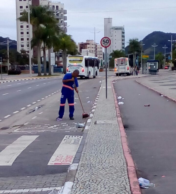 Foto: Divulgação/PMC