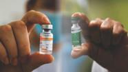 Secretaria de Saúde de Ubatuba altera formato da vacinação contra Covid-19