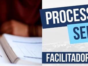 Prefeitura de Caraguatatuba abre inscrições para 34 vagas de facilitador de oficina