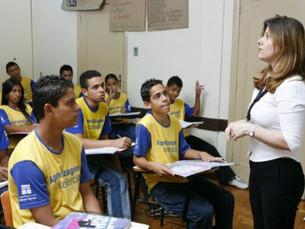 Correios abrem inscrições para o Programa Jovem Aprendiz em São Sebastião