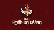 Prefeitura discute apoio a 155ª Festa do Divino em Ubatuba