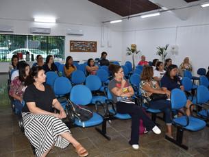 Conselho de Alimentação Escolar de Ilhabela elege novos suplentes