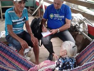 Lacuna no Mais Médicos ameaça verba para saúde de municípios