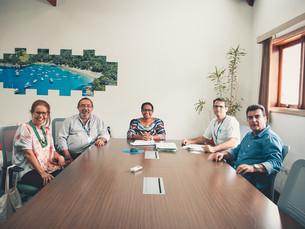 Com projeto Carona Legal Ilhabela poderá licenciar área do aterro pela Cetesb
