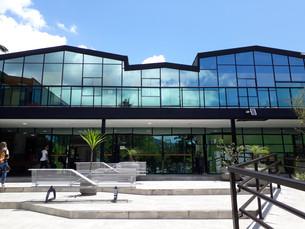 Determinação do Tribunal de Justiça derruba cargos na Prefeitura de Ilhabela