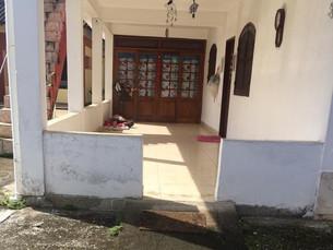 Mulher é presa por maus-tratos durante operação de combate a violência contra idosos em Paraty