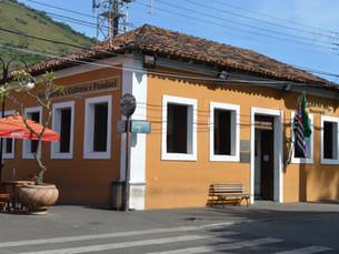 Oficinas culturais em Ilhabela retornam atividades presenciais em maio
