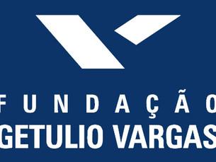 Prefeito de Ilhabela apresenta Plano de Cargos e Carreira a vereadores nesta terça