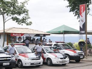 Índices de criminalidade diminuem em Ilhabela no comparativo entre 2018 e 2019