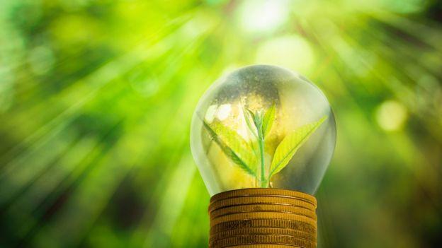 As startups Form Energy e Quidnet Energy foram as primeiras a receber financiamento
