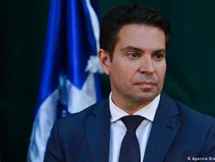 STF suspende nomeação de Ramagem para chefia da PF