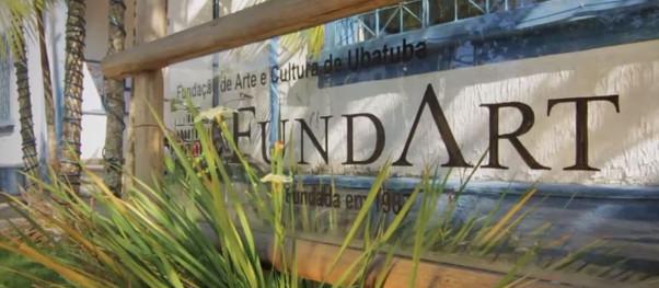 Carta Aberta do Setor Cultural de Ubatuba para a Prefeita