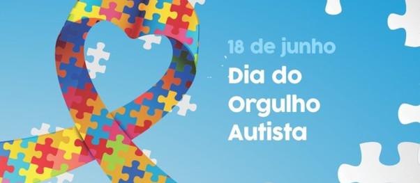 Prefeitura de Ubatuba realiza levantamentos para elaboração da política municipal para autistas