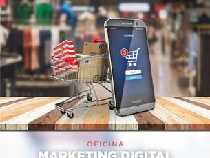 Sebrae/RJ realiza oficina de Marketing Digital em Paraty