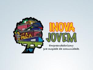 Prefeitura de Angra abre 50 vagas para o Inova Jovem 2019
