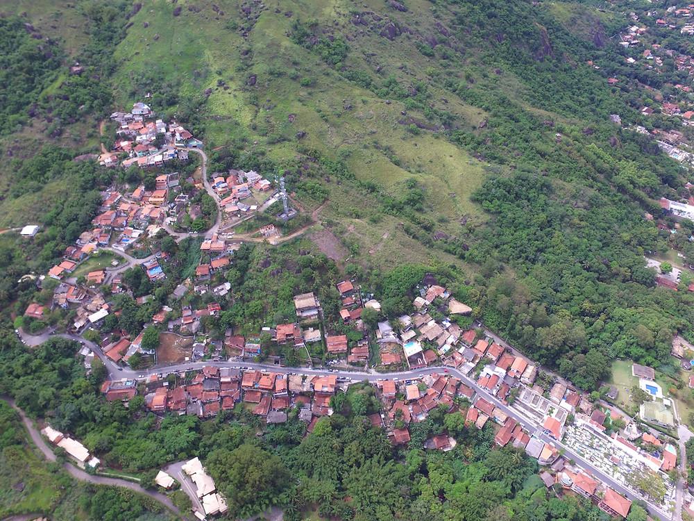 Decisão foi tomada em reunião no Gaema sobre este problema observado nos últimos anos - Foto: Divulgação/PMI
