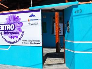 Amor não é controle, destaca Campanha 'Agosto Lilás' em Caraguatatuba