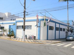 Suspensões dos prazos de concurso e processo seletivo da Prefeitura de Caraguatatuba são publicadas