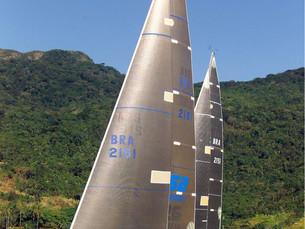 11ª edição do Ubatuba Sailing Festival será Campeonato Paulista de Vela de Oceano e terá presenças d