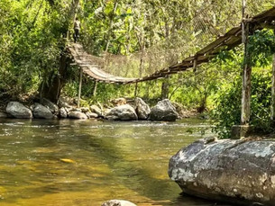 Angra dos Reis passa a contar com circuito de Turismo Rural