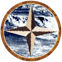 The EcoMedia Compass Logo.png