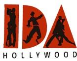 IDA Hollywood.jpg