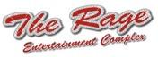 The Rage Logo.jpg