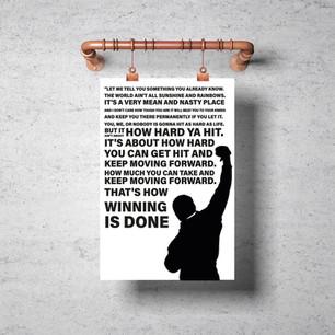 Elite Brand Hanging Poster Mockup 2.JPG