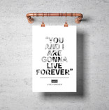 Elite Brand Hanging Poster Mockup 3.JPG