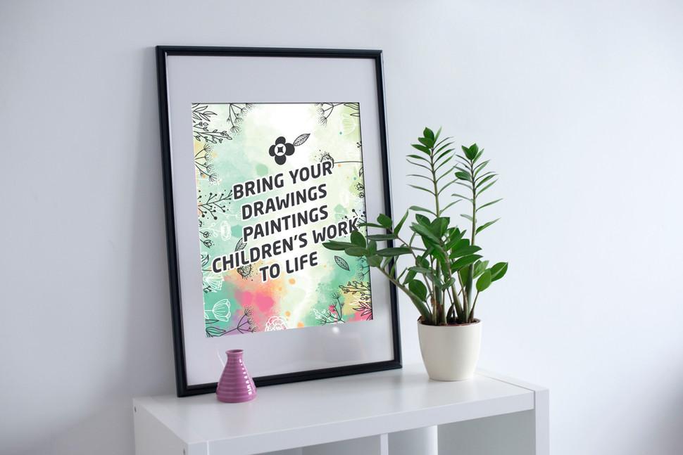 Poster Prints.jpg