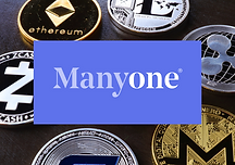 Pioneering Decentralised Secure Messaging Platform Manyone Announces Strategic Relationship with Uni