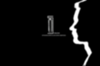 silhouette-man-profile2 (copy).png
