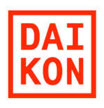 DAIKON_Denver.png