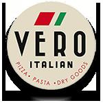 Vero-Logo.png