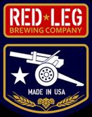 red-leg-brewing_logo-200_5B1_5D.png