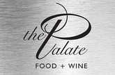 palate logo.jpg