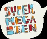 super mega bien logo-xs_2x.png