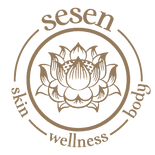 Sesen Logo.png