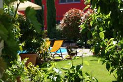 Gartenbau - Begrünung (3)