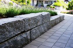 Granit (2)