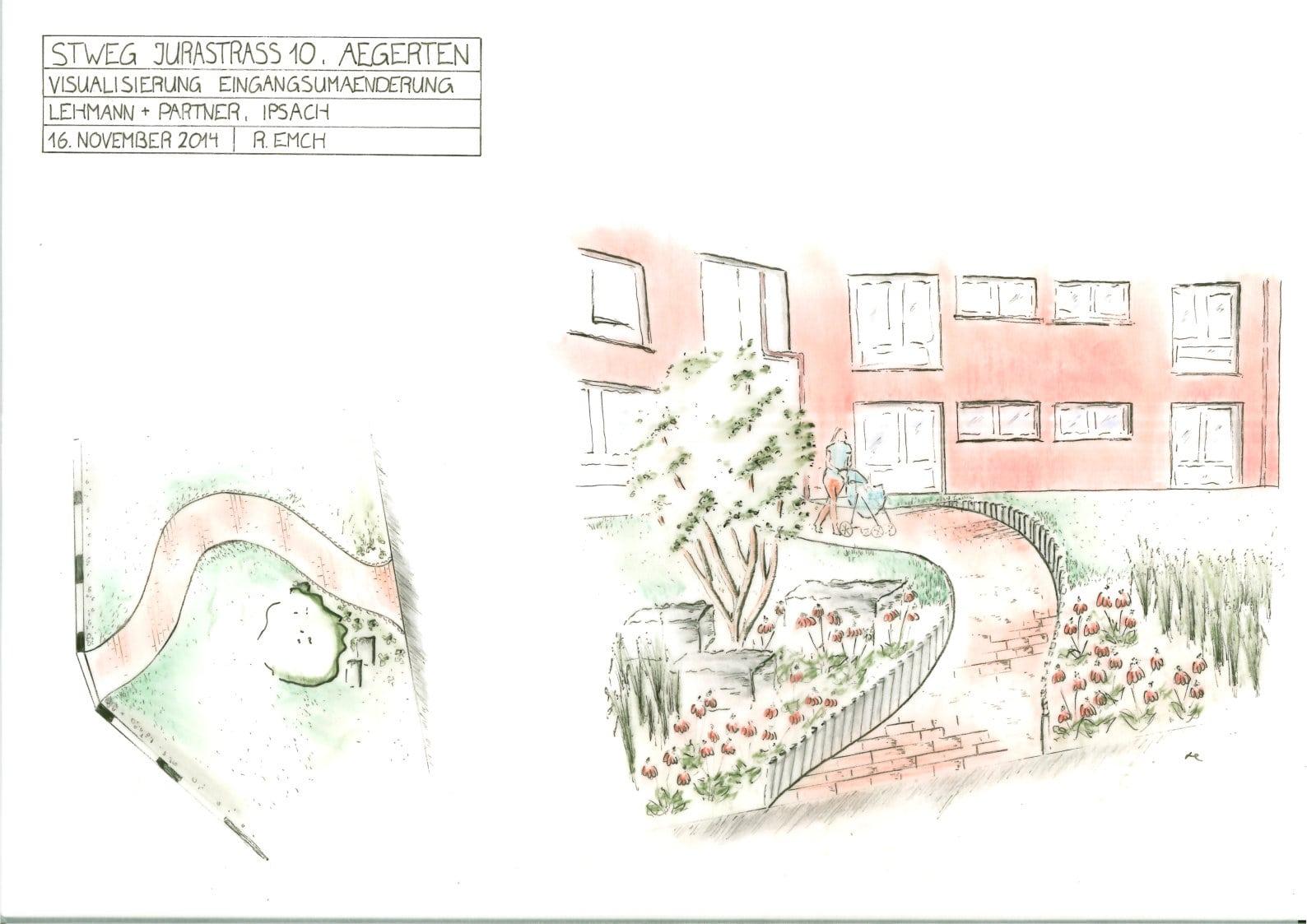 Planung (5)