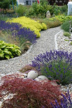 Gartenbau_-_Begrünung