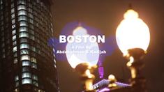 BOSTON.MP4