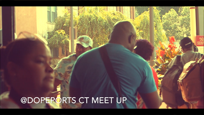 DOPEPORTS CT MEET UP .mp4