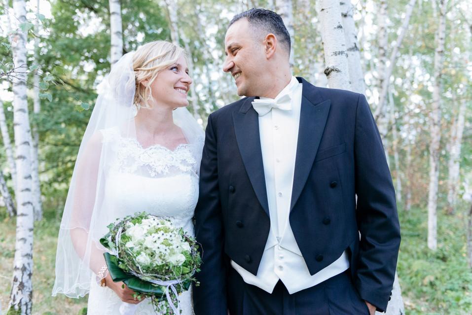 Hochzeitsfotos_Essen_Deana_oezkan_00020.