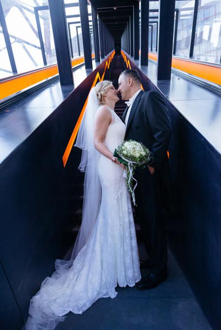 Hochzeitsfotos_Essen_Deana_oezkan_00028.